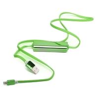 Универсальный Power USB cable 3 в 1 оптом