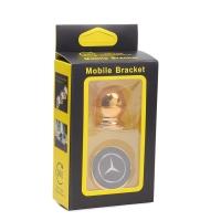 Магнитный держатель Mobilу Braket