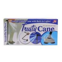 Складная трость Trusty Cane оптом