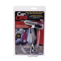 Автомобильная трость Car Cane