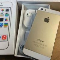iPhone 5s золотой MTK6582
