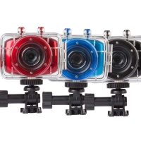 Экшн камера Hd Action Camcorder
