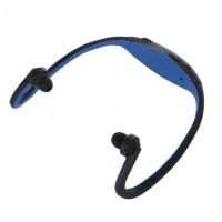 Беспроводные Sport MP3 плеер