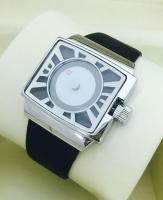 Часы Mail