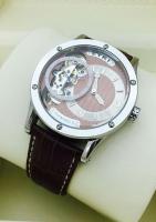 Часы Eyki