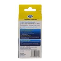 Средство для лечения грибка ногтей Scholl Fungal Nail Treatment оптом
