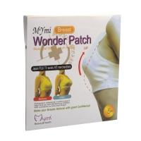 Пластырь для укрепления груди Wonder Patch