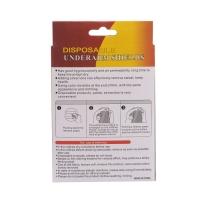 Прокладки для подмышек Disposable Underarm Shields оптом