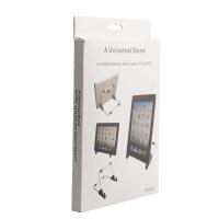 Универсальная подставка для смартфона A UNIVERSAL STEND
