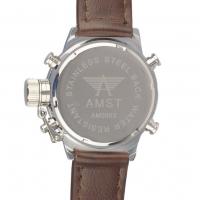 Часы AMST оптом