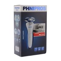 Бритва Phnipros RQ-7310 оптом.