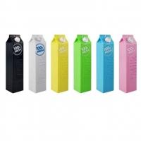 Power Bank Milk 2600mAh оптом