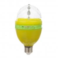 Светодиодная лампа Rohs LED кристалл оптом