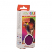 Прибор для окрашивания прядей DeXd temporary hair chalk