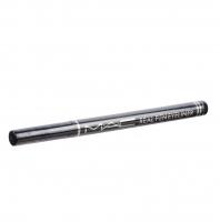 Подводка-фломастер для глаз Real Pen Eyeliner