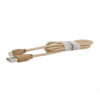 Usb-micro usb кабель Awei CL-981 оптом