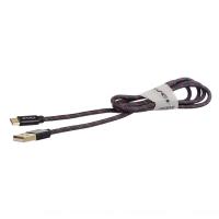 Usb – micro usb кабель Awei CL-920 оптом