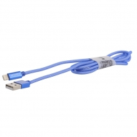 Usb – micro usb кабель Awei CL-910 оптом