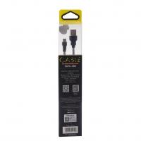 Usb – micro usb кабель Awei CL-900 оптом