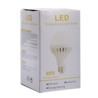 Led лампа energy saving light series 7W