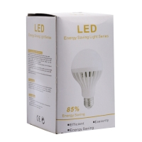 Led лампа energy saving light series 3W