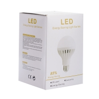 Led лампа energy saving light series 15W