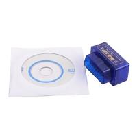 Диагностический адаптер ELM327 Bluetooth Mini оптом