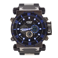 Спортивные часы Hpolw