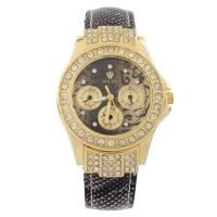 Часы  Rolex .