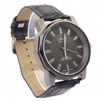Часы Omax оптом