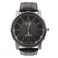 Часы Omax