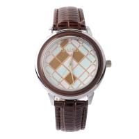 Часы Swiss