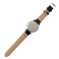 Часы Viamax оптом