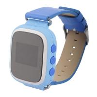 Детские умные часы KidTracker Q60s оптом