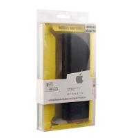 Power Bank Mobile battery Smart W4 20000mAh оптом