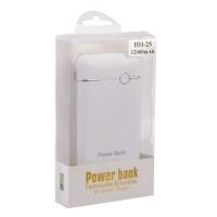 Power Bank HH-25 12000mAh оптом