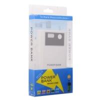 Power Bank HH-22 1200mAh оптом