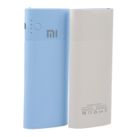 Power Bank Mi 20000mAh оптом
