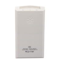 Power Bank Yoobao TRANSFORMER YB-651 13000 mAh оптом