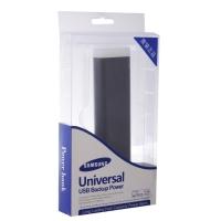 Power Bank Universal USB Bakup power 15000mAh оптом