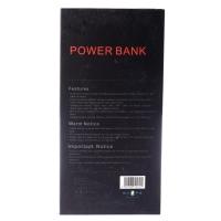Power Bank 20000mAh оптом