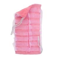 Комплект универсальных мочалок loffa cloth оптом