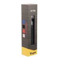 Электронный испаритель E-CIG VAP оптом