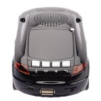 Портативная колонка wireless car speaker A8bt оптом