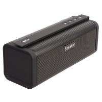 Портативная колонка Speaker S311 Super Bass