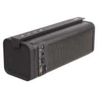 Портативная колонка Speaker S311 Super Bass оптом