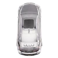 Портативная колонка wireless car speaker SD-770 оптом