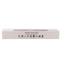 Портативная колонка Multifunctional Bluetooth Speaker оптом