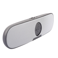 Портативная колонка Multifunctional Bluetooth Speaker