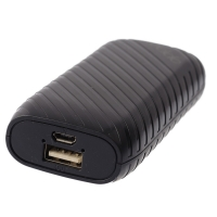 Power Bank Oddo 5600 mAh оптом